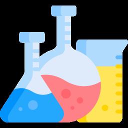 040-chemistry-9