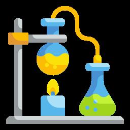 071-chemistry-19