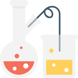 091-chemistry-24