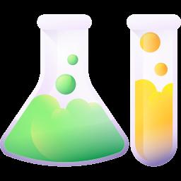 106-chemistry-29