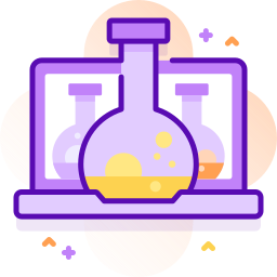 110-chemistry-30
