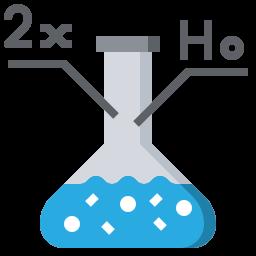 140-formula-1