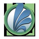 انجمن صنایع شوینده و بهداشتی و آرایشی