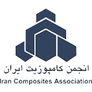 انجمن کامپوزیت ایران