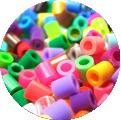 rubber-plastic